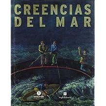 Creencias Del Mar (Patrimoni marítim)