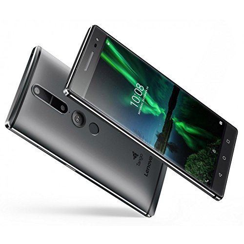 lenovo-phab-2-pro-smartphone-dbloqu-4g-ecran-64-pouces-64-go-double-nano-sim-android-gris