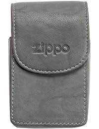 Zippo Cigarette Box Cover Porte-Cigarettes, 11 cm 0158e38f4e5