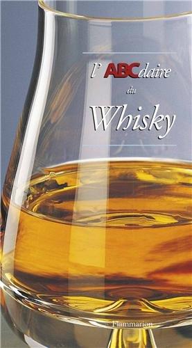 L'ABCdaire du whisky