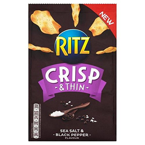 ritz-crisp-thin-sea-salt-black-pepper-crisps-100g