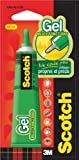 Scotch Tube Kleber Gel 30 ml
