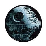 Star Wars - Mausmatte Mousepad - Todesstern - 21,5 cm