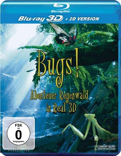 bugs-abenteuer-regenwald-in-real-3d-3d-blu-ray