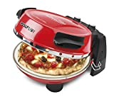 G3FERRARI Pizzeria Snack Napoletana - DOPPIA PIETRA REFRATTARIA immagine
