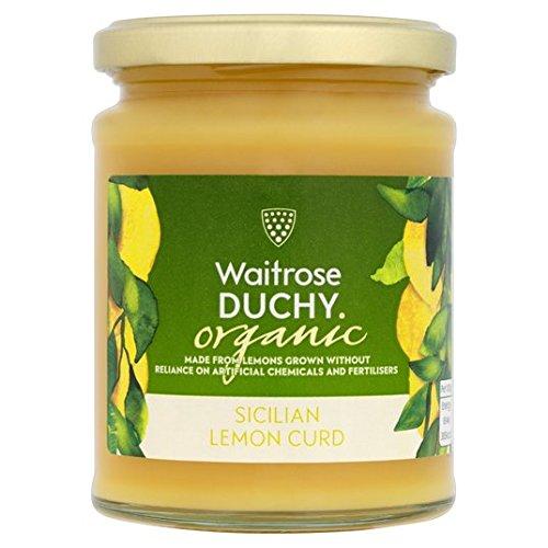 herzogtum-waitrose-organic-lemon-curd-320g