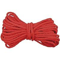 EDUPLAY 17017320m de cuerda para slackline