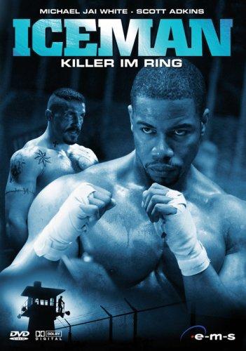 Bild von Iceman - Killer im Ring / Undisputed 2