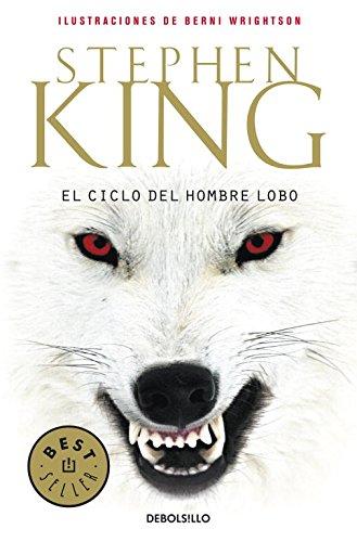 El ciclo del hombre lobo / Cycle of Werewolf