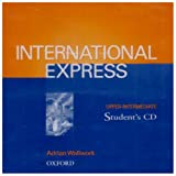 International Express Upper-Intermediate: Student's Audio CD: Student's Audio CD Uppe...