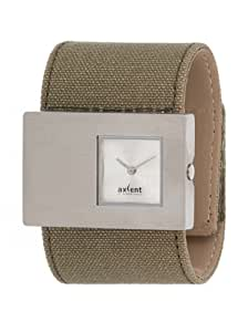 Axcent Montre Clip Montre Axcent