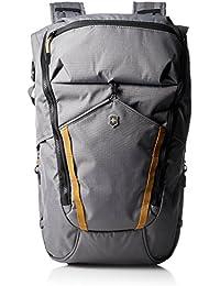 Preisvergleich für Victorinox Unisex Altmont Active Deluxe Rolltop Laptop Backpack Rucksack, Einheitsgröße