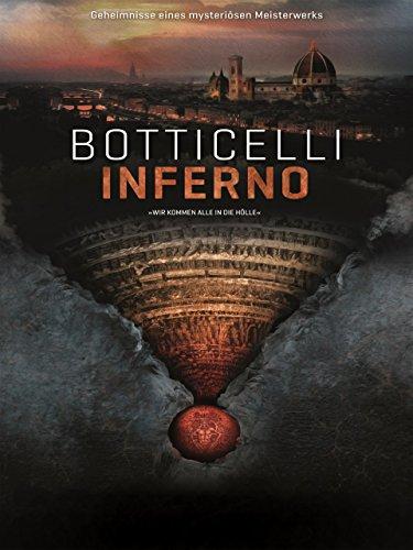 Botticelli -...