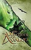 Die Wächter von Avalon / Die Wächter von Avalon: Trilogie / Die Prophezeiung (fehu Fantasy)