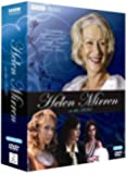 Helen Mirren At The BBC (1974-1995, incl. 11 BBC dramas + interviews) [DVD]