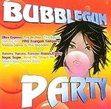 Bubblebum-Party [Import anglais]