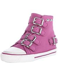 a71e56e3834 Amazon.co.uk  Ash - Girls  Shoes   Shoes  Shoes   Bags