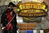 Arizona Rose und die Rätsel der Piraten [Download]