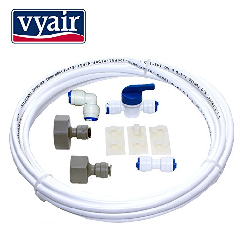 VYAIR DA97-01469D Water Filter I...