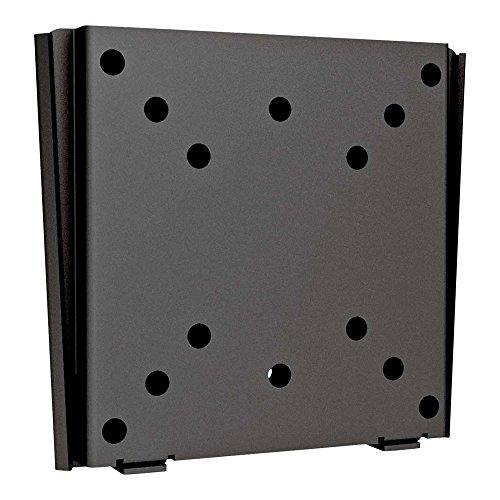 InLine 23114A Wandhalterung 33 cm (13 Zoll) bis 61 cm (24 Zoll) für Flachbildschirme