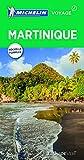 Michelin Guide to Martinique (French Edition) -