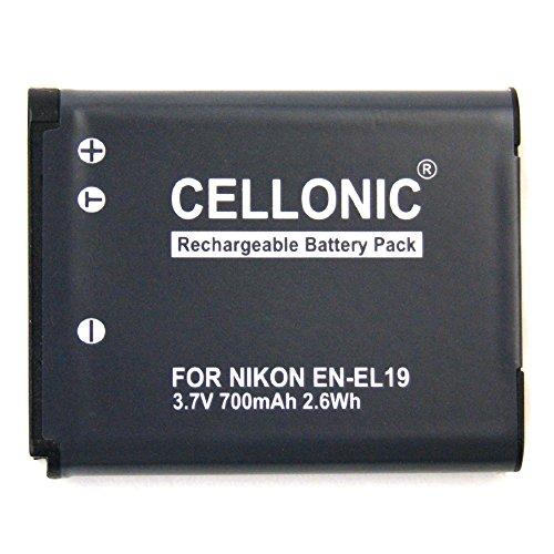 cellonicr-batterie-accumulateur-pour-nikon-coolpix-s32-coolpix-s3500-coolpix-s6500-s3600-700mah-niko
