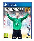 IHF Handball Challenge 17 (PS4) UK IMPORT