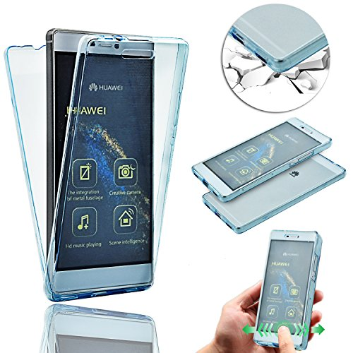 vandot-etui-transparent-case-pour-huawei-p8-lite-coque-de-protection-en-tpu-gel-invisible-avec-absor