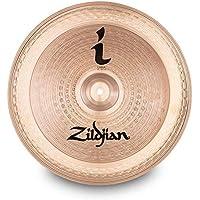 "Zildjian I Familia Series - Platillo tipo China 16"",Nuevo Modelo"