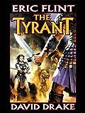 The Tyrant (Raj Whitehall Book 8)