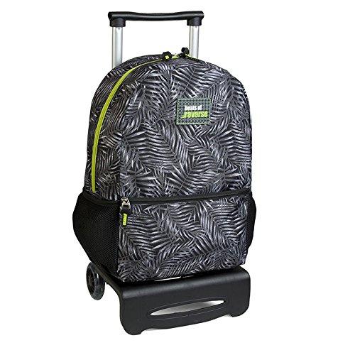 mochila-escolar-carro-ruedas-reverse-by-dis2