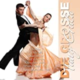 Die große Tanz-Gala 2013 - auf 2 CDs (Its my Life, Baker Street, Delilah, Thats Amore, Killing me softly, When I need y