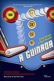 A Guinada (Em Portuguese do Brasil)