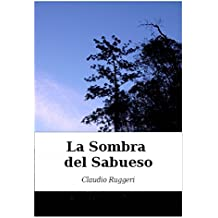 La Sombra del Sabueso (Spanish Edition)