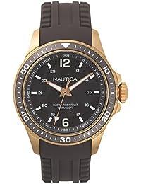 Reloj Nautica para Hombre NAPFRB004