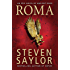 Roma: The Epic Novel of Ancient Rome