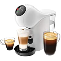 Krups KP240 Semi-automatica Macchina per espresso 0,8 L