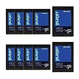 Patriot Burst SSD 120GB SATA III Internal Solid State Drive 2.5
