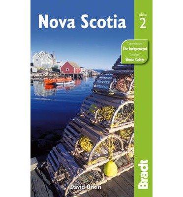 nova-scotia-author-david-orkin-published-on-june-2013