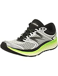 Zapatillas parra correr New Balance M1080v7 - SS17, color, talla 44.5 EU