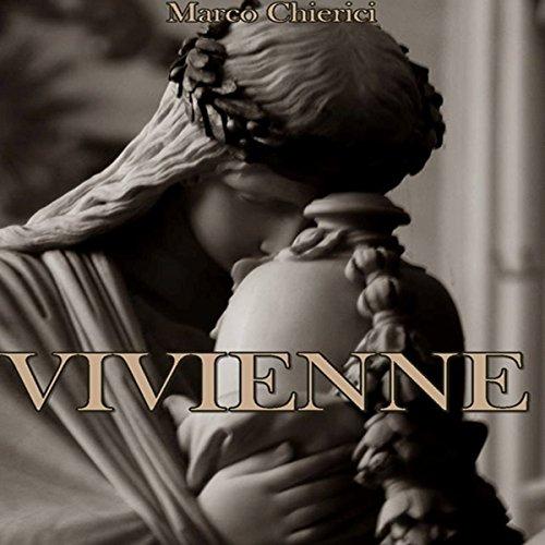 Vivienne  Audiolibri