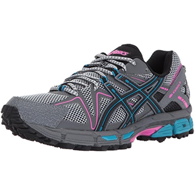 Asics - - Chaussures Gel-Kahana 8 pour Femme - B01N8X4R4O - - 5921cf