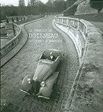Le Renault de Doisneau - Doisneau's Renault