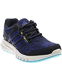 save off 8343a 76477 adidas - Galaxy Elite 2 Damen
