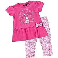 BLUE SEVEN GIRL Clothing-Mini, Set Ballerina colore: tuniche e