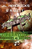 Operation: Pirates vs Drones: A Gamer's Universe story