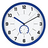Methodo V150810 Orologio da Parete