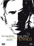 Ralph Fiennes DVDs) kostenlos online stream