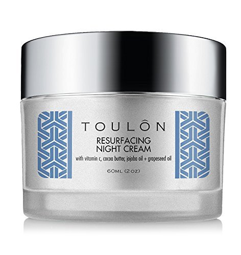 night-cream-for-women-natural-face-moisturiser-for-dry-skin-mature-skin-with-vitamin-c-cocoa-butter-