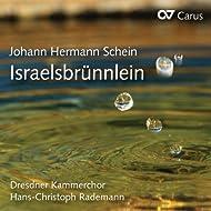 Schein: Israelsbrunnlein